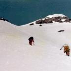 Himalayan Odyssey – Chapter 3: Nepal 1979